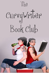 The CurvyWriter Book Club