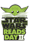 Star Wars Reads Panel