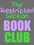 Restricted Section Book Club