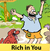 Rich in You
