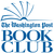 The Washington Post Book Club