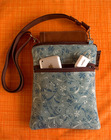 "Great travel bag for your kindle by <a href=""http://www.borsabella.com/"" target=""_new"">Borsa Bella</a>!"
