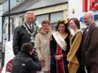 Holywood Co Down May Queen