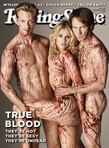 Read the article at Rolling Stone: http://www.rollingstone.com/culture/news/17389/191809