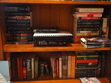 And the last two shelves...