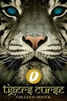 This is a different cover of Tiger's Curse! Do u like it, hate it? Post about it! :D