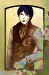 William Herondale William Herondale