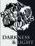 Darkness & Light (A Holloway Pack Story #1)
