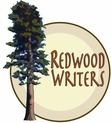 Redwood Writer's logo
