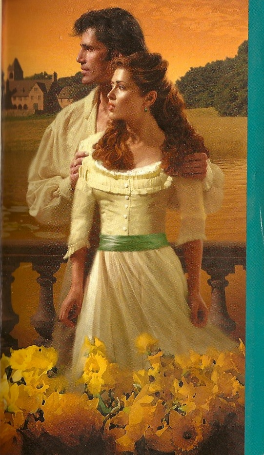 Historical Romance Book Covers : Images about historical romance books inside