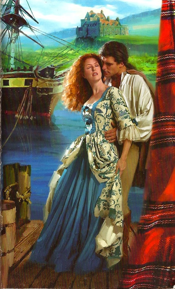 Harlequin Romance Book Cover Art : Images about historical romance on pinterest