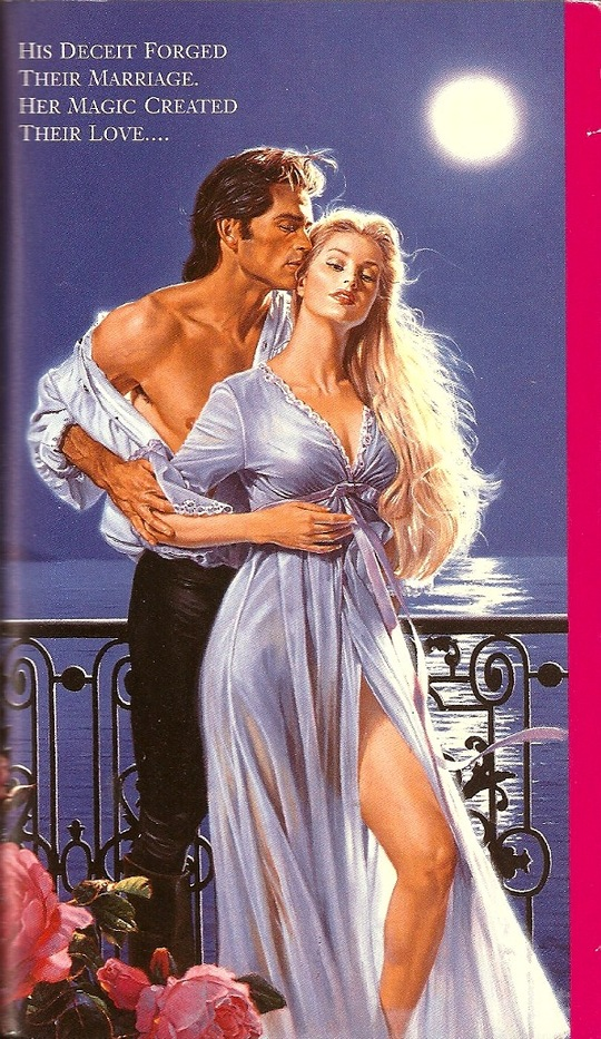 Romance Book Cover Remix : Images about cover model john desalvo on pinterest