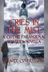 Book One of the Briony Martin Mystery Series Available on Kindle and in paperback. http://www.staceycoverstone.com