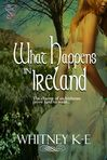 Ever wondered what happens in Ireland?