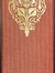 Everyman's Library 1929 edition, by J. M. Dent & Sons