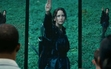 Katniss Everdeen Katniss Everdeen [Six]
