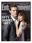 fifty shades movie