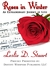 Roses in Winter - NEW COVER- Revised Edition