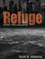 Refuge: Book 2 of the Pulse Series