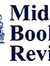 Midwest Book Review of 'The Governess' (paperback)