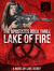 The Apostates Book Three : Lake of Fire cover