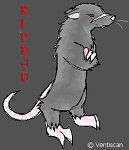 which rat do you like the best? Answers: lapblood, ripred ...