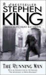 In [b:The Running Man|11607|The Running Man|Stephen King|http://photo.goodreads.com/books/1286562591s/11607.jpg|3652165], how many old dollars does it take to equal 1 New Dollar?
