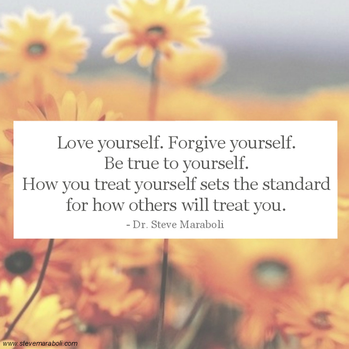 Beautiful Quotes About Loving Yourself Beautiful Quotes on Love
