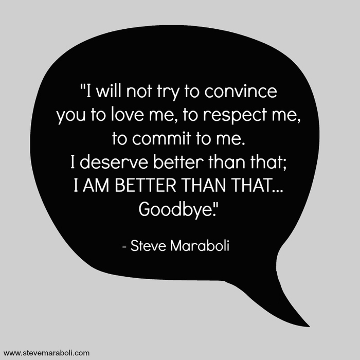 Quotes About Deserve (79 quotes)