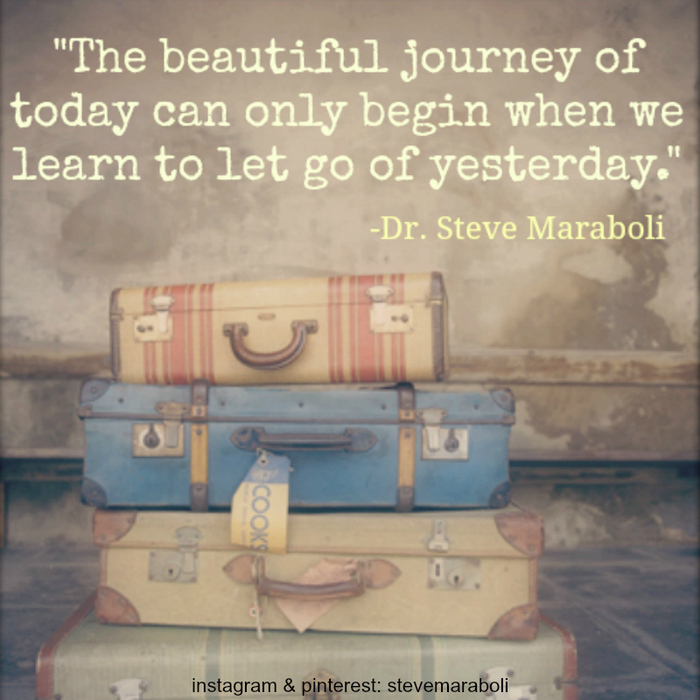Quotes About Love Journey : Steve Maraboli > Quotes > Quotable Quote