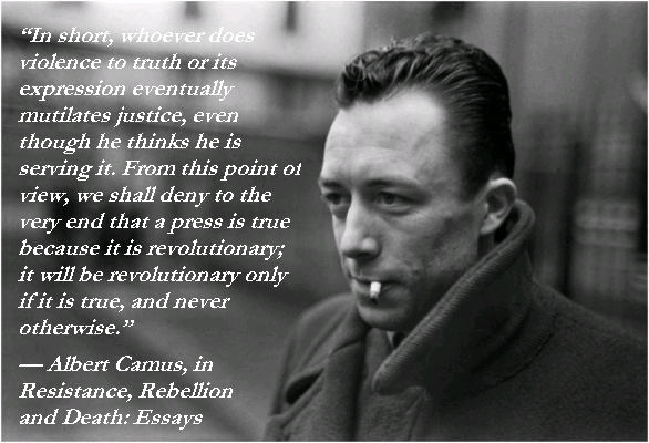 resistance rebellion and death essays by albert camus Buy or rent resistance, rebellion, and death as an etextbook and get instant access with vitalsource, you can save up to 80% compared to print resistance, rebellion, and death essays by albert camus publisher: vintage print isbn: 9780679764014, 0679764011.