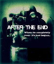 After the End: The Wasteland Saga BOOK ONE
