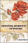 DEFINING MOMENTS OF POETRY