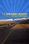 The Dreaming Highway