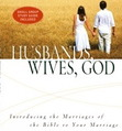 Perspectives - Excerpt from Husbands, Wives, God