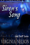 Siren's Song, Book Two of the Odd Stuff Series