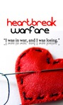 Heartbreak Warfare
