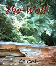 She-Wolf