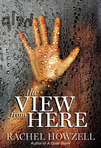The View from Here -- Excerpt