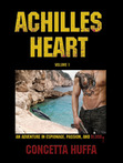 Achilles Heart - Volume 1 - Rivalry