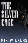 The Silver Cage excerpts