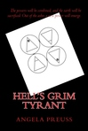 Excerpt from Hell's Grim Tyrant