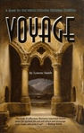 "FREE EXCERPT from ""VOYAGE"