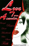 "Chapter 5 of ""Love TORN Asunder"""