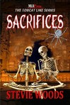 Sacrifices (The Tomcat Line #5)