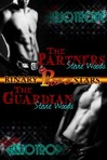 Binary Stars 5: The Partners / The Guardian