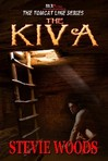 The Kiva (The Tomcat Line #4)
