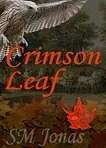 Crimson Leaf - Extract