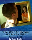 The War At Home: One Family's Fight Against PTSD