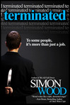 Terminated (Excerpt--Chapter Four)